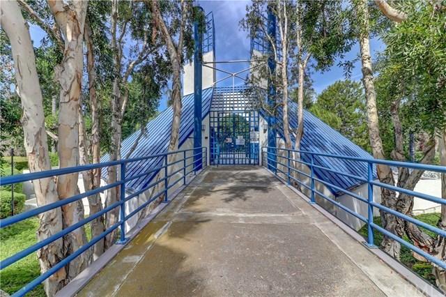 Off Market | 5744 E Creekside Avenue #72 Orange, CA 92869 20