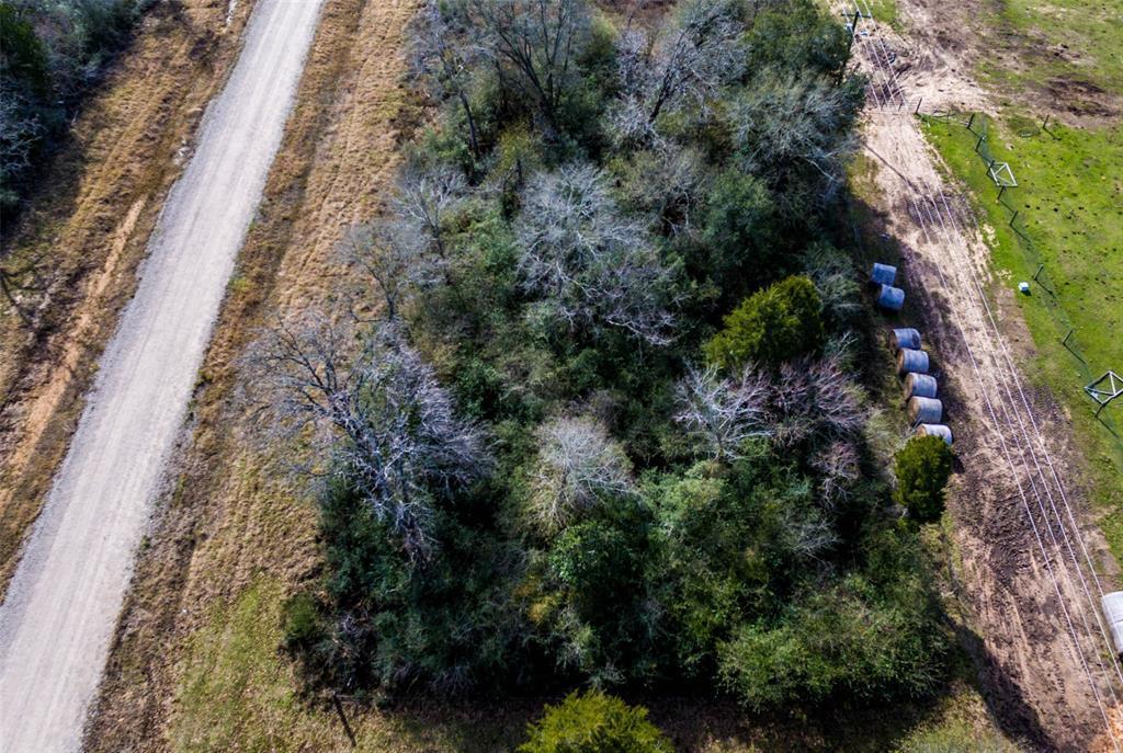 Sold Property | 1415 25th Street  Hempstead, Texas 77455 1