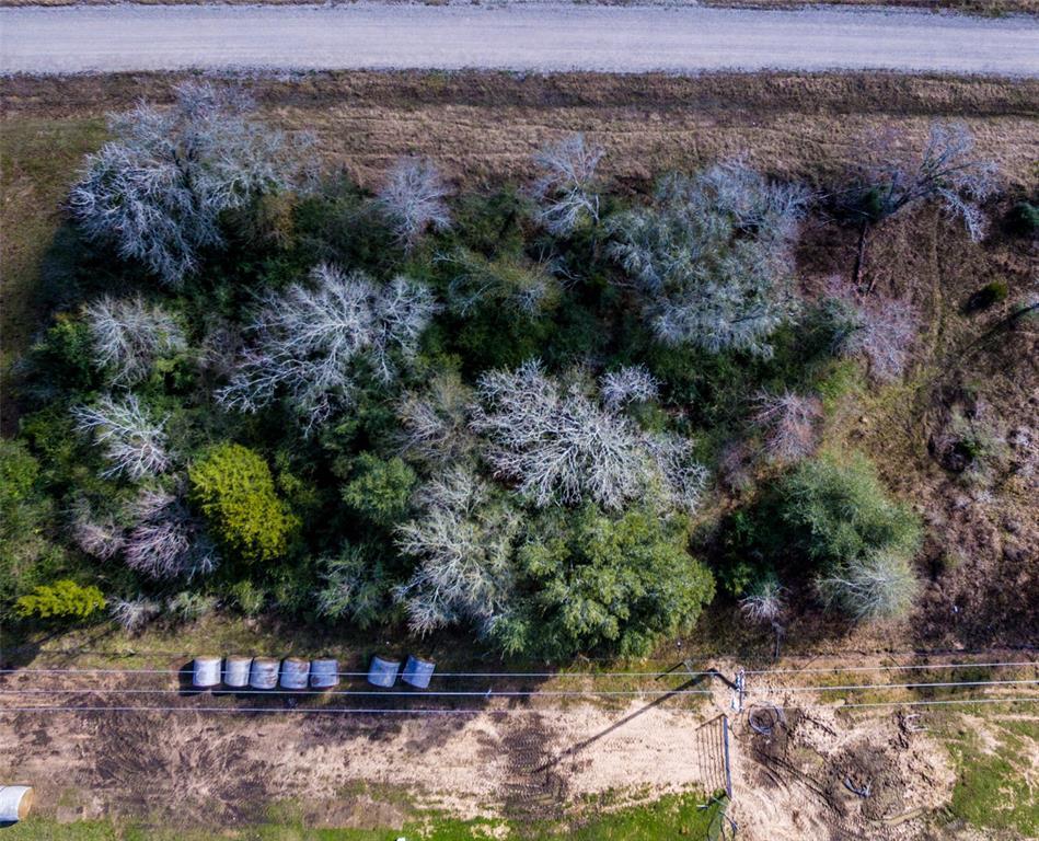 Sold Property | 1415 25th Street  Hempstead, Texas 77455 3