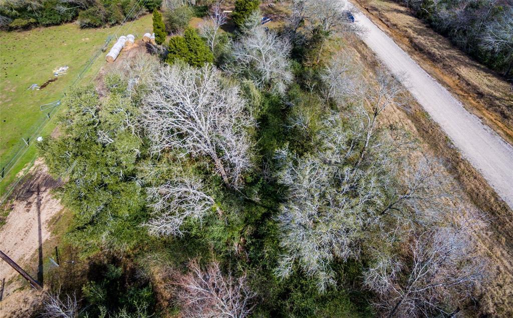 Sold Property | 1415 25th Street  Hempstead, Texas 77455 6