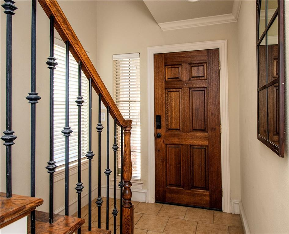 Sold Property | 1910 Hope Street #16 Dallas, Texas 75206 1