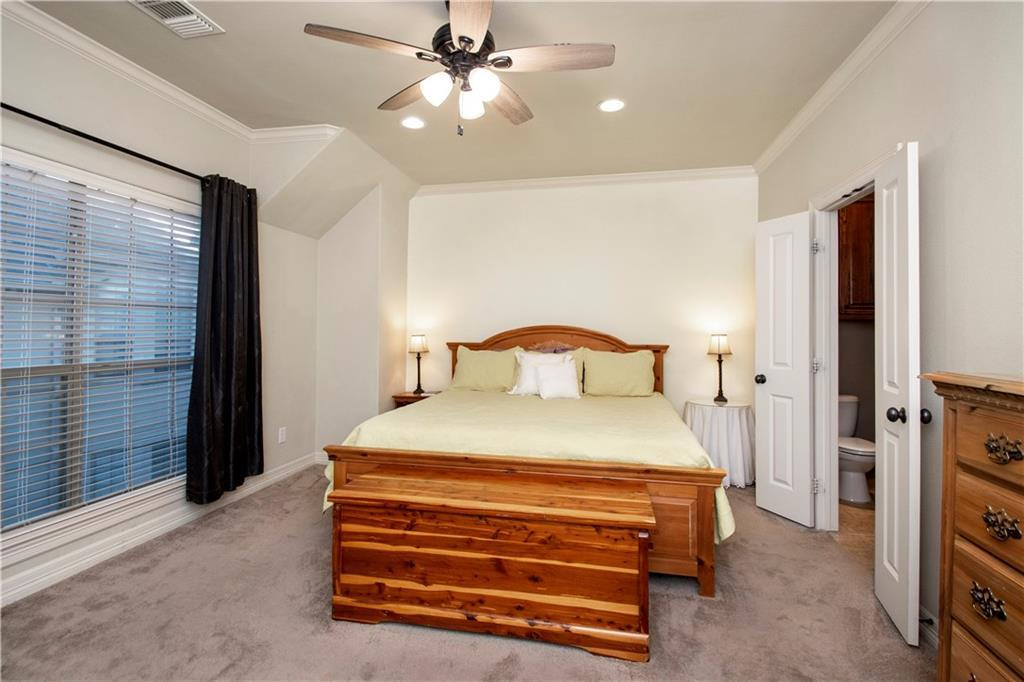 Sold Property | 1910 Hope Street #16 Dallas, Texas 75206 7
