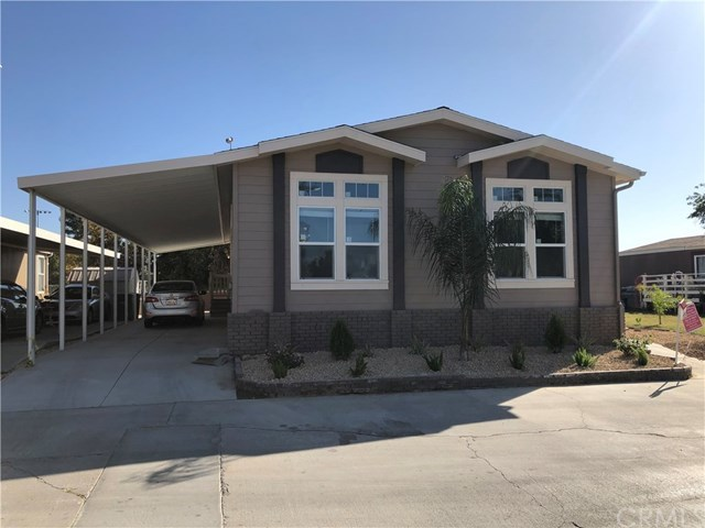 Closed | 913 S Grand  Avenue #175 San Jacinto, CA 92582 1