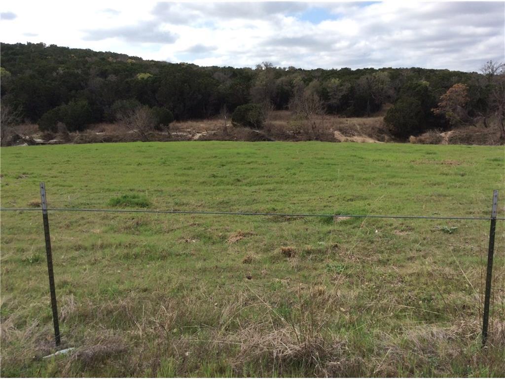 Active   000 Barnard  Glen Rose, TX 76043 5