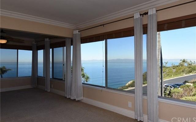 Leased   639 Paseo de la Playa  #302 Redondo Beach, CA 90277 0