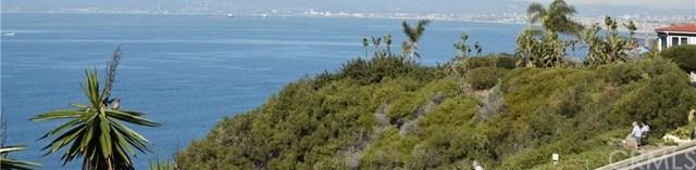 Leased   639 Paseo de la Playa  #302 Redondo Beach, CA 90277 20