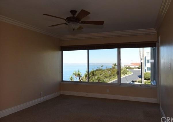 Leased   639 Paseo de la Playa  #302 Redondo Beach, CA 90277 4
