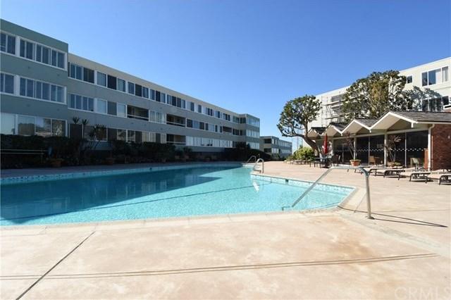 Leased   639 Paseo de la Playa  #302 Redondo Beach, CA 90277 58