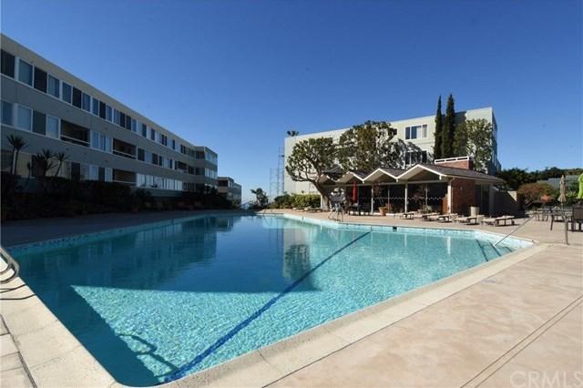Leased   639 Paseo de la Playa  #302 Redondo Beach, CA 90277 61