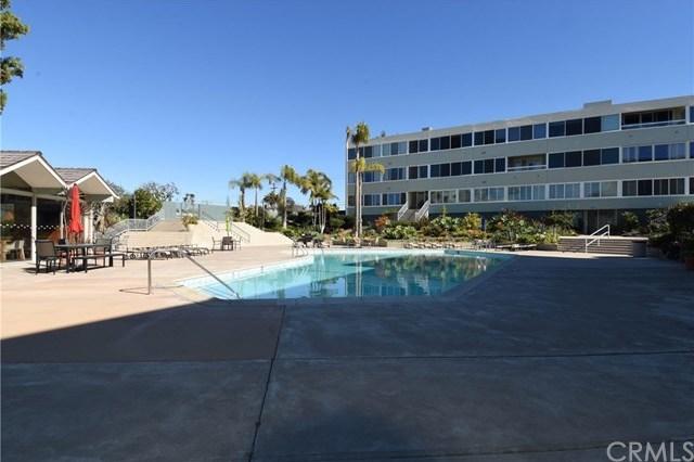 Leased   639 Paseo de la Playa  #302 Redondo Beach, CA 90277 62