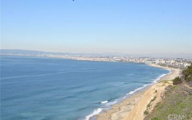 Leased   639 Paseo de la Playa  #302 Redondo Beach, CA 90277 79
