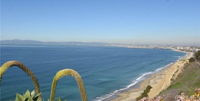 Leased   639 Paseo de la Playa  #302 Redondo Beach, CA 90277 80