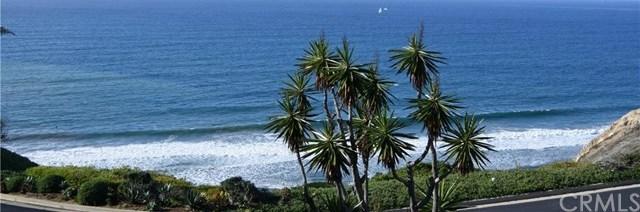 Leased   639 Paseo de la Playa  #302 Redondo Beach, CA 90277 13