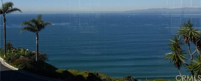 Leased   639 Paseo de la Playa  #302 Redondo Beach, CA 90277 14