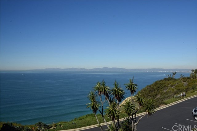 Leased   639 Paseo de la Playa  #302 Redondo Beach, CA 90277 16