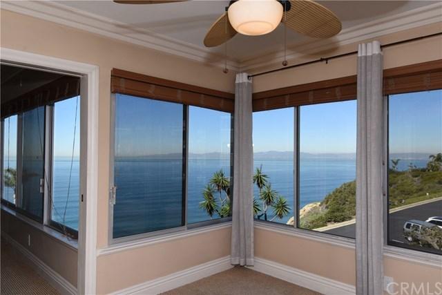 Leased   639 Paseo de la Playa  #302 Redondo Beach, CA 90277 2