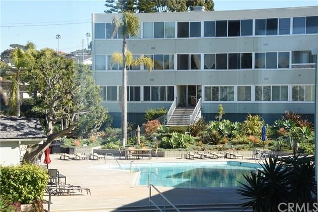 Leased   639 Paseo de la Playa  #302 Redondo Beach, CA 90277 57