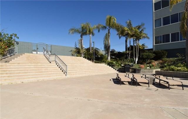 Leased   639 Paseo de la Playa  #302 Redondo Beach, CA 90277 65
