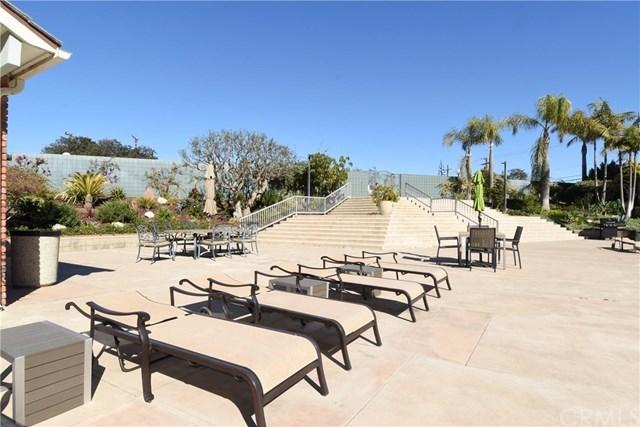 Leased   639 Paseo de la Playa  #302 Redondo Beach, CA 90277 66