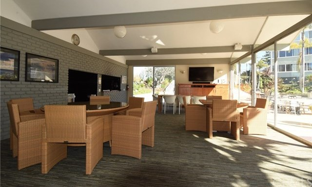 Leased   639 Paseo de la Playa  #302 Redondo Beach, CA 90277 69