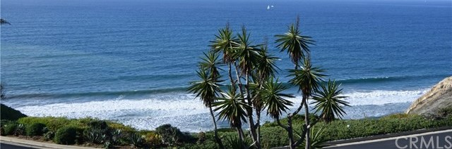 Leased   639 Paseo de la Playa  #302 Redondo Beach, CA 90277 12