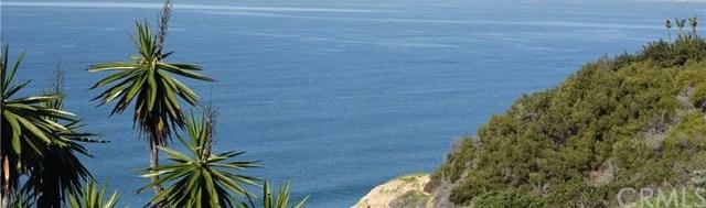 Leased   639 Paseo de la Playa  #302 Redondo Beach, CA 90277 18