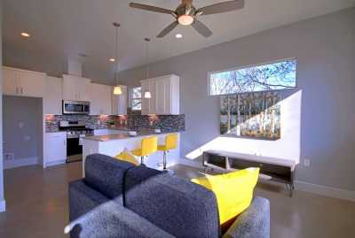 Sold Property | 7403 Bethune ave #B Austin, TX 78752 12