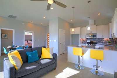 Sold Property | 7403 Bethune ave #B Austin, TX 78752 13