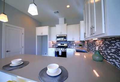 Sold Property | 7403 Bethune ave #B Austin, TX 78752 16