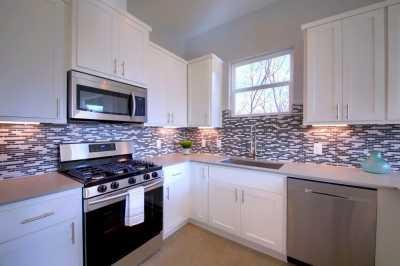 Sold Property | 7403 Bethune ave #B Austin, TX 78752 17