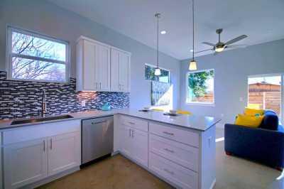 Sold Property | 7403 Bethune ave #B Austin, TX 78752 18