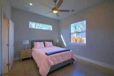 Sold Property | 7403 Bethune ave #B Austin, TX 78752 20
