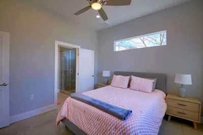 Sold Property | 7403 Bethune ave #B Austin, TX 78752 21
