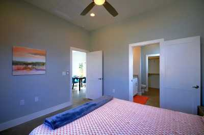 Sold Property | 7403 Bethune ave #B Austin, TX 78752 22