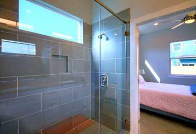 Sold Property | 7403 Bethune ave #B Austin, TX 78752 25