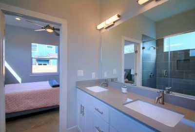 Sold Property | 7403 Bethune ave #B Austin, TX 78752 26