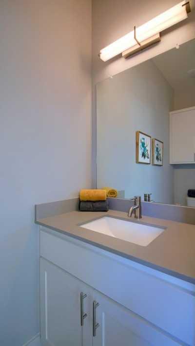 Sold Property | 7403 Bethune ave #B Austin, TX 78752 27