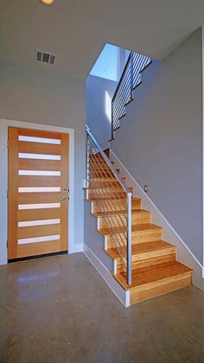 Sold Property | 7403 Bethune ave #B Austin, TX 78752 28