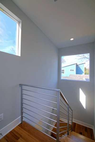Sold Property | 7403 Bethune ave #B Austin, TX 78752 29