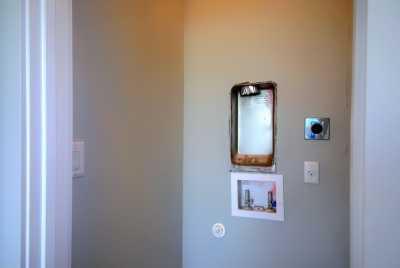 Sold Property | 7403 Bethune ave #B Austin, TX 78752 30