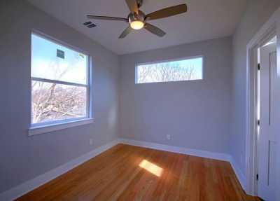Sold Property | 7403 Bethune ave #B Austin, TX 78752 31