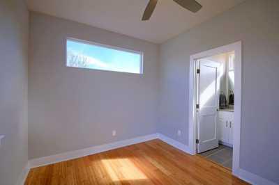Sold Property | 7403 Bethune ave #B Austin, TX 78752 32