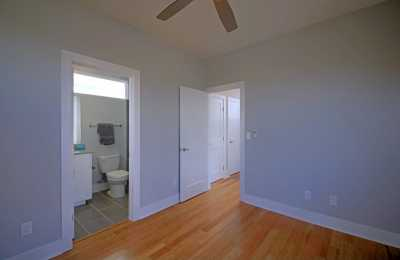 Sold Property | 7403 Bethune ave #B Austin, TX 78752 33