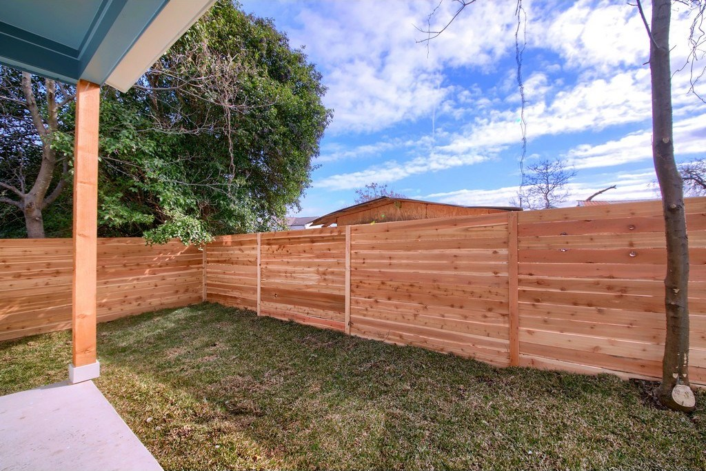 Sold Property | 7403 Bethune ave #B Austin, TX 78752 35