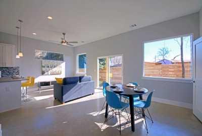 Sold Property | 7403 Bethune ave #B Austin, TX 78752 7