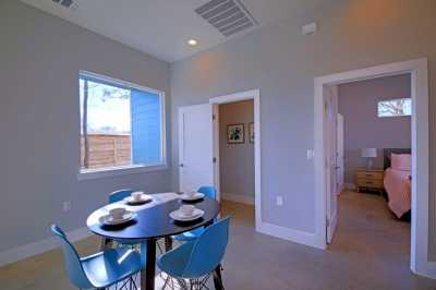 Sold Property | 7403 Bethune ave #B Austin, TX 78752 10