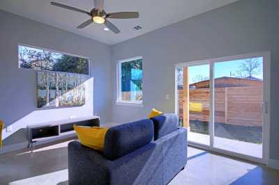 Sold Property | 7403 Bethune ave #B Austin, TX 78752 11