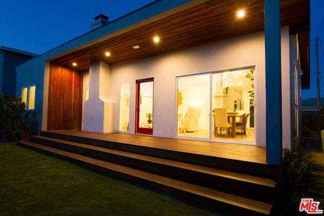 Mar Vista, Los Angeles, Homes for sale, Marina Del Rey, Loft, best, yard, income, duplex, guest house, guest home, gated, home,  | 4518 ALLA Road Los Angeles, CA 90066 0