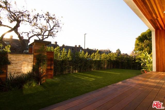 Mar Vista, Los Angeles, Homes for sale, Marina Del Rey, Loft, best, yard, income, duplex, guest house, guest home, gated, home,  | 4518 ALLA Road Los Angeles, CA 90066 4