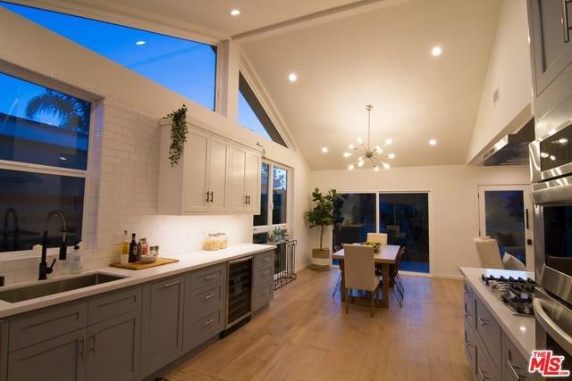Mar Vista, Los Angeles, Homes for sale, Marina Del Rey, Loft, best, yard, income, duplex, guest house, guest home, gated, home,  | 4518 ALLA Road Los Angeles, CA 90066 7